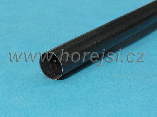 Trubka TA01 (18>8 x 800, 20 g)