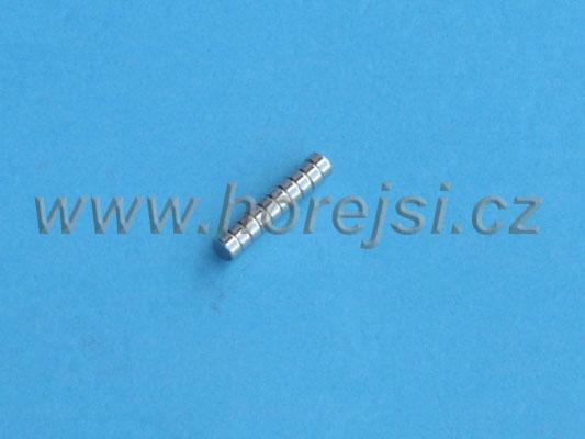 E-logger náhradní magnet (1ks)