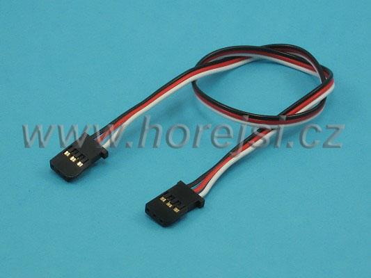 Kabel LBA10 DPC