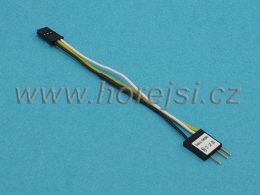 Propojka EOS0606-PCCBL
