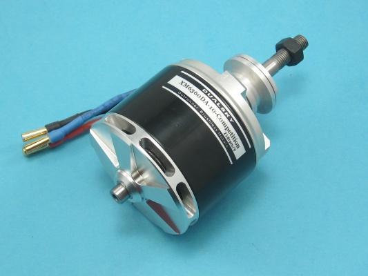 Xmotor XM6360DA-10 V2