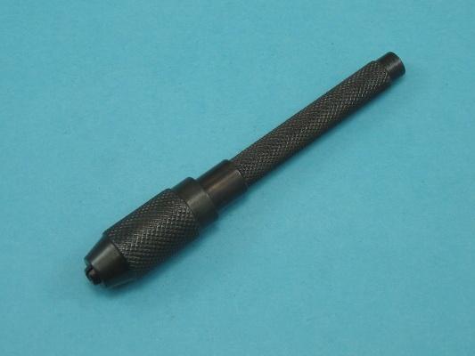 Sklíčidlo 1,3-3,1mm