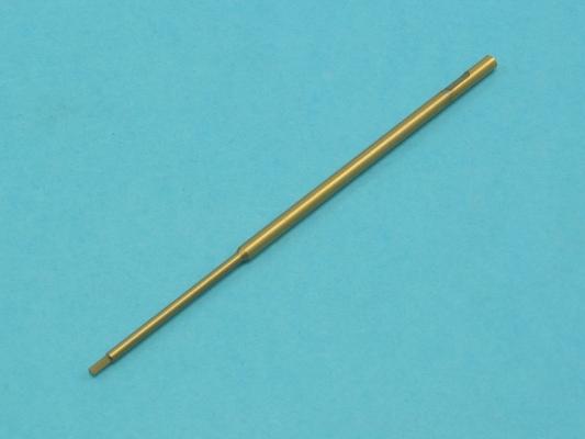 Dřík imbus 1,5mm