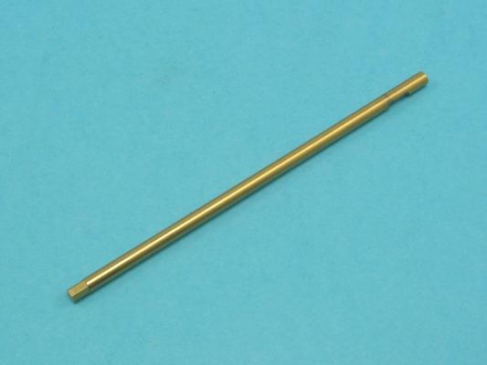 Dřík imbus 3,0mm