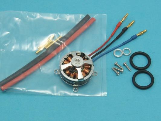 Motor Dualsky ECO 2203C-1470