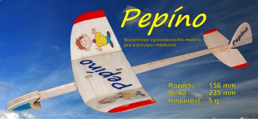 Pepíno