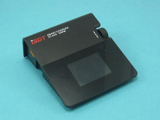 Nabíječ ISDT SC-620  500W