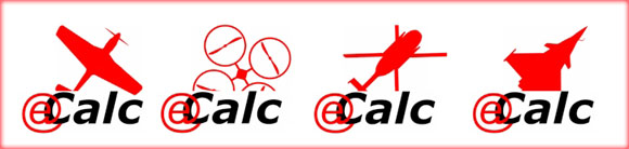 ecalc_banner